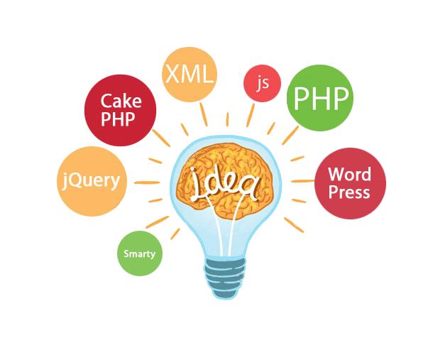 Web development company jaipur