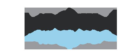 arbor hill logo