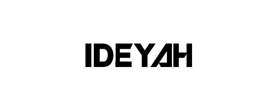 ideyah logo