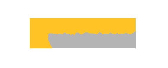 27/7 towy logo