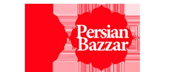 paisian bazzar logo