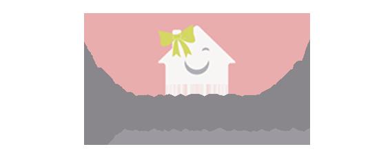 pending pretty logo