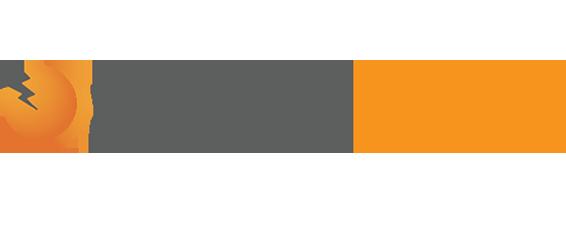 solarym-energy logo